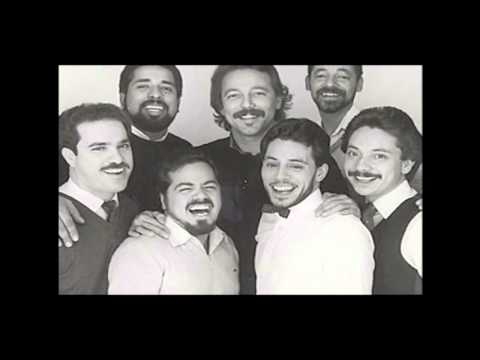 El poeta de la salsa Ruben Blades en Guarever Tudei por SOiTV 1era parte
