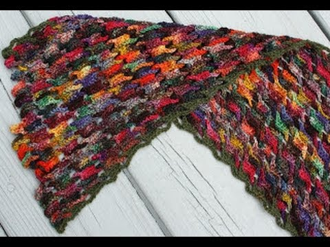 168 best images about Crochet/Interlock Styles on
