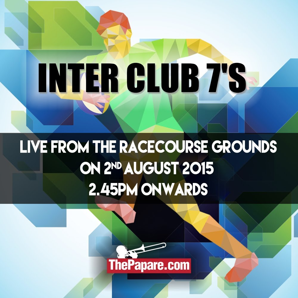 Inter Club 7's
