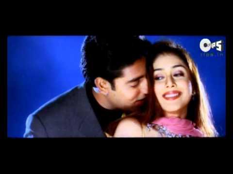 Aye Chand Teri Chandni Ki Kasam - Tera Jadoo Chal Gaya - Abhishek...