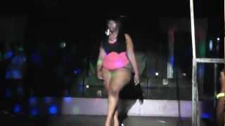 Nicki Minaj Ten Years From Now In The Club.flv
