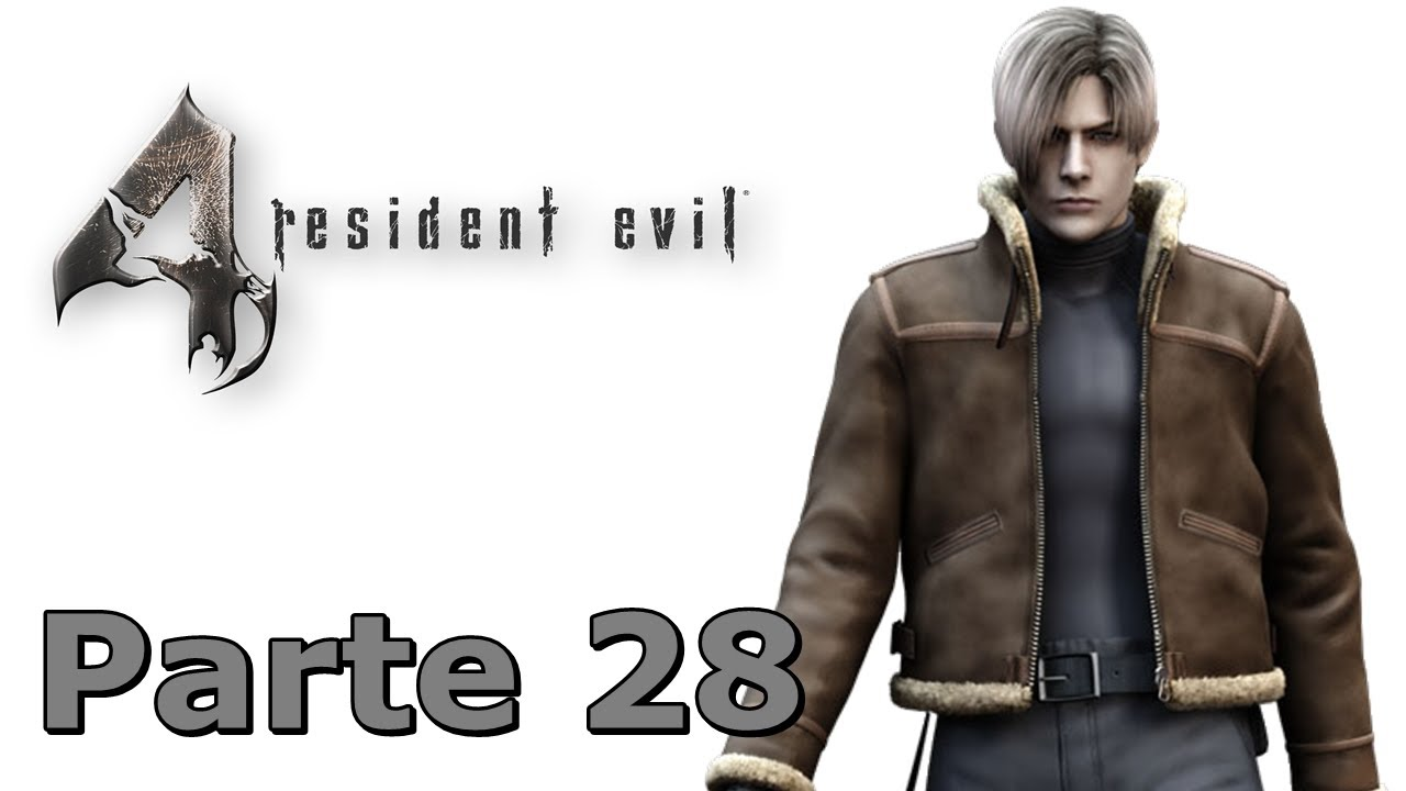 resident evil 4 assignment ada walkthrough Resident evil 4 is separated into 5 different chapters, each one containing 3 or 4 sub-chapters the following walkthrough will provide you with directions on where.