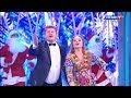 Марина Девятова и Дмитрий Губерниев Новый Год mp3