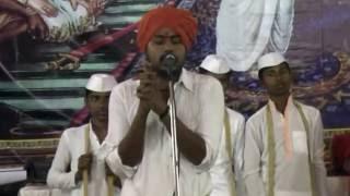 Download Chandrakant Khalekar Maharaj Kirtan(मो:9881850782) 3Gp Mp4