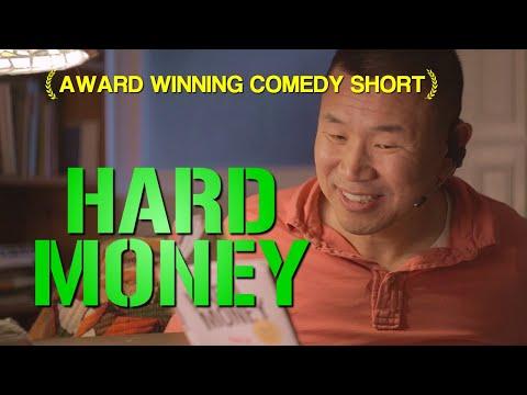 Hard Money (short film) streaming vf