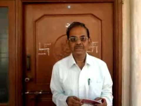 Y.vidyasagar,warangal Desha Bhakti Geethalu - 1 video