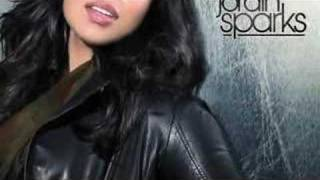 Watch Jordin Sparks God Loves Ugly video