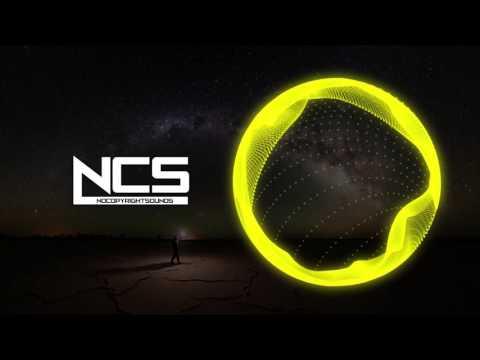 Axol x Alex Skrindo - You [NCS Release]