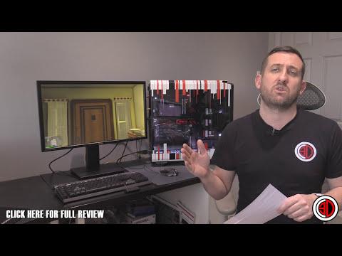 GTA 5 AMD vs Nvidia Performance Review