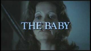 The Baby (1973) trailer