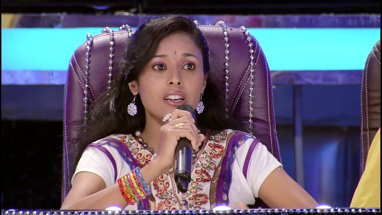 Veruthe Alla Bharya Season 2 I Episode 25 - Part 3 I Mazhavil Manorama