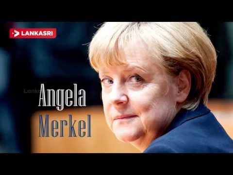 Pettagam | Angela Merkel