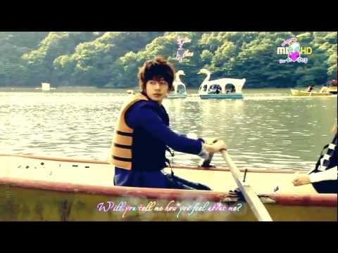 [engsub] Soyu (sistar) - Should I Confess (playful Kiss Ost) video