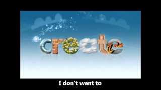 Watch Jj Heller Create In Me video