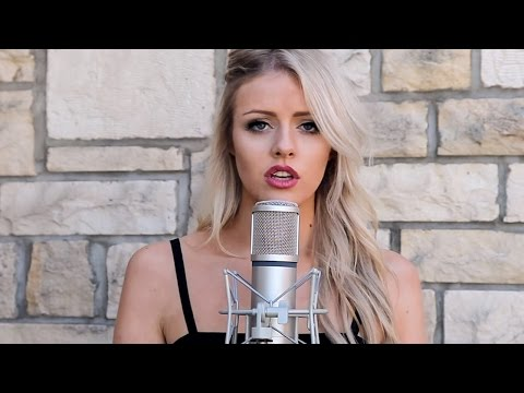 See You Again - Wiz Khalifa Cover (fast & Furious 7 Soundtrack) - Beth video