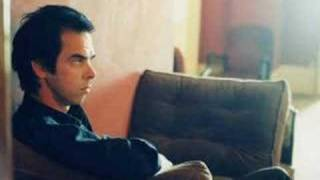 Watch Nick Cave  The Bad Seeds Do You Love Me part 2 video
