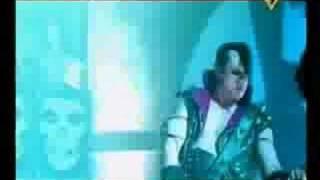 Watch Misfits Hell Night video