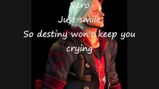 Watch Vanilla Ninja Nero video