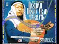 [FULL ALBUM] Mas'ud Sidik - Qasidah Disco Arab Terbaik [1999] MP3