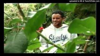 Solomon  Haile  (Ni e Baba)  (Official Audio Video)Ethiopian  Tigrigna Music