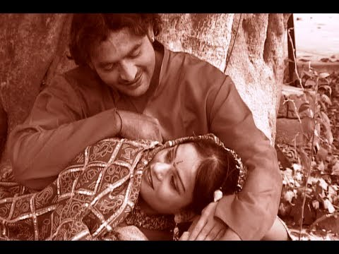 Heere Jaane Wali (haryanvi Lokgeet) - Chhori Chaala Karegi video
