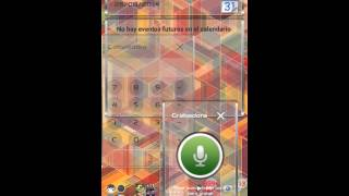 Xperia M 4.3 smallapps transparentes ROOT