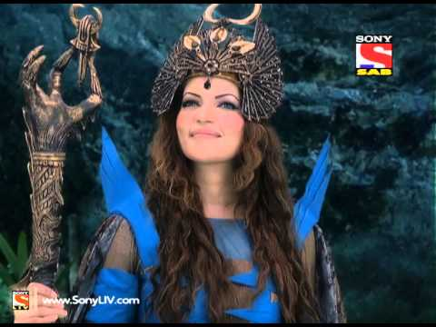 Baal Veer - Episode 357 - 29th January 2014 thumbnail