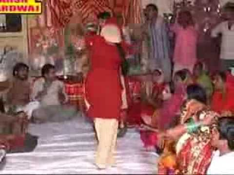 baba mohan ram bhajan singer- pappu naagar 9990902403 8510994209...