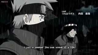【MAD】 Naruto Shippuden Ending 30 HD