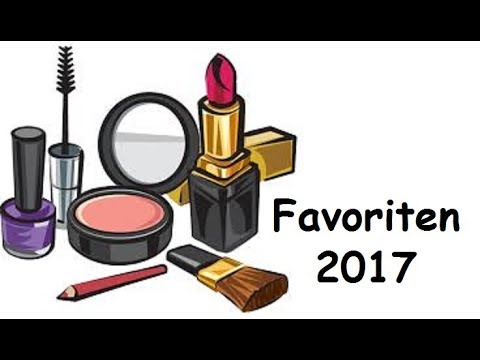 Oktober Favoriten | Monatsfavoriten Oktober 2017