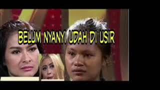 Download Lagu BALASAN UNTUK JURI KDI YG USIR PESERTA AUDISI DARI KOTA BAUBAU Gratis STAFABAND