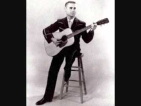 George Jones - House Without Love (Is Not A Home)