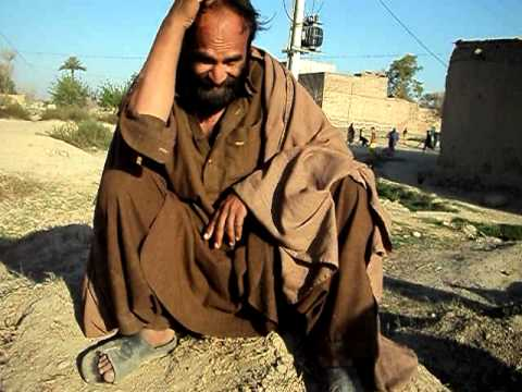 Bannu Im Nayaz Khan    Manda (dil Jalay) Mob No  0 300 Yy video