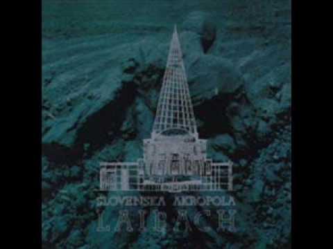 Laibach - Krvava Gruda - Plodna Zemlja