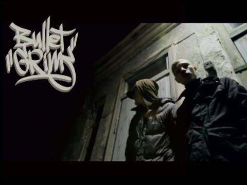 Вадяра Блюз - Bulletgrims  (Вадяра Блюз, Dendy)   - Аллеи