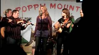 Watch Patty Loveless Ill Never Grow Tired Of You video