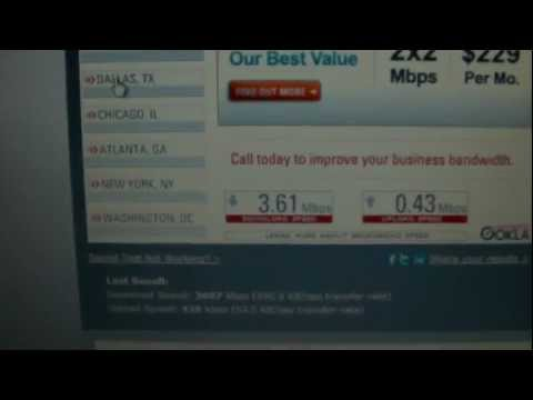 Motorola Surfboard Wireless Cable Modem SBG901 Review / Unboxing. DOCSIS 2.0
