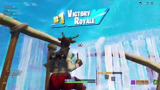 THANK YOU FOR 90K!! Here HAVE A 19 KILL SOLO VS SQUAD CLUTCH