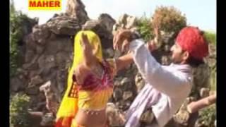 Gujar Ghar Ra Asind Chali/Sharwan singh Rawat/mangal singh rawat/neelam rangeeli