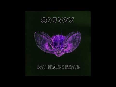 Odjbox - Inner City Goat