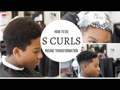 How To: S Curl | INSANE TRANSFORMATION | Money Mayweather WIN V Conor Mcgregor Prediction
