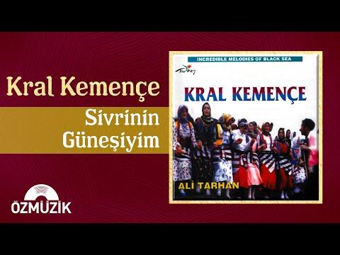 Sivrinin Güneşiyim – Kral Kemençe (Official Video)