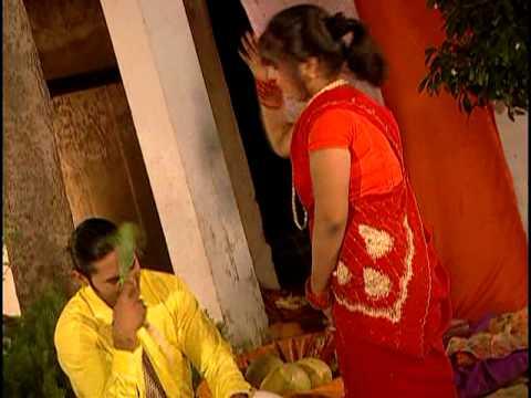 Hum Ta Mangni Piyar Sadiya [full Song] Kosi Ke Deeyana- Chhath Geet video