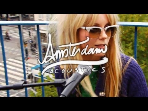 The Asteroids Galaxy Tour • Amsterdam Acoustics • video