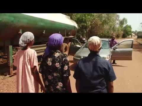 Blood Is Money Season 2 - Latest 2014 Nigerian Nollywood Movie video
