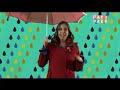 Video Magdalena Fleitas - Música para soñar: Aguacero - Canal Pakapaka  de Magdalena Fleitas