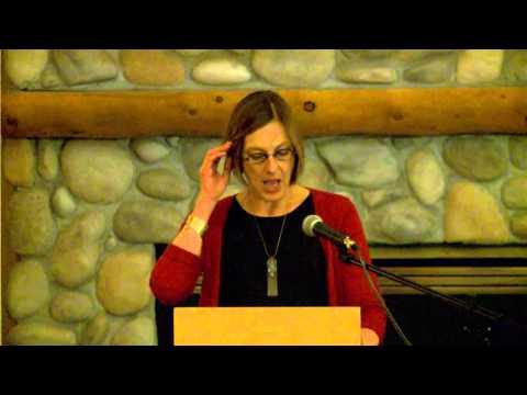 Judy Fudge, University of Victoria