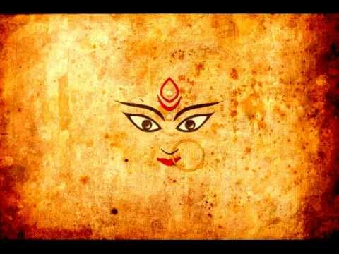 Bahuchar Bavani By Gayatri Upadhyay video