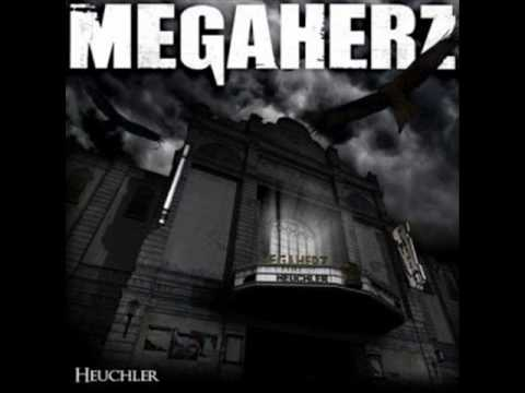 Megaherz - Teufel Im Leib