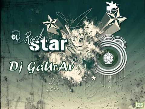 Mundey Jattan De Remix - Gippy Grewal -jine Mera Dil Luteya video